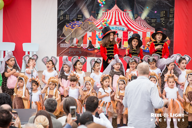 17.05.25 (SMACS Pre-K Circus Hantess)-099.jpg