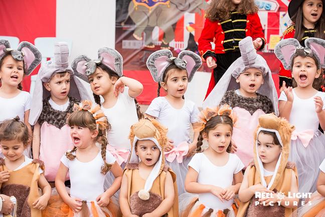 17.05.25 (SMACS Pre-K Circus Hantess)-122.jpg