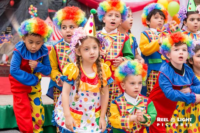 17.05.25 (SMACS Pre-K Circus Hantess)-171.jpg