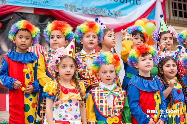 17.05.25 (SMACS Pre-K Circus Hantess)-172.jpg