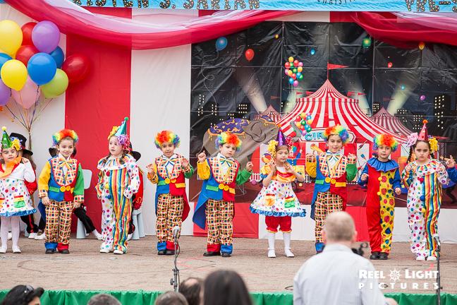 17.05.25 (SMACS Pre-K Circus Hantess)-177.jpg