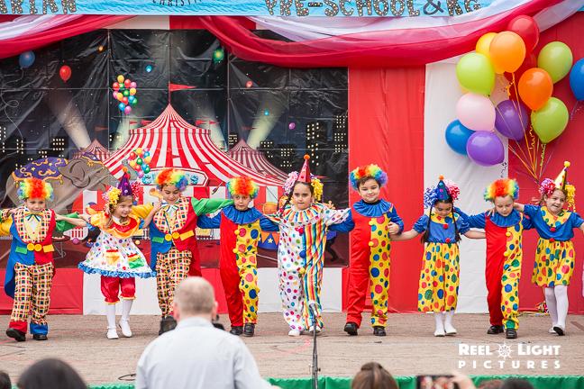 17.05.25 (SMACS Pre-K Circus Hantess)-179.jpg