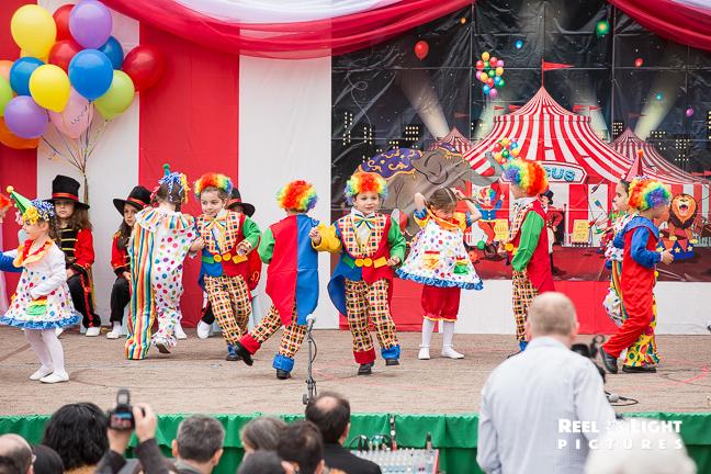 17.05.25 (SMACS Pre-K Circus Hantess)-182.jpg