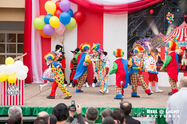 17.05.25 (SMACS Pre-K Circus Hantess)-183.jpg
