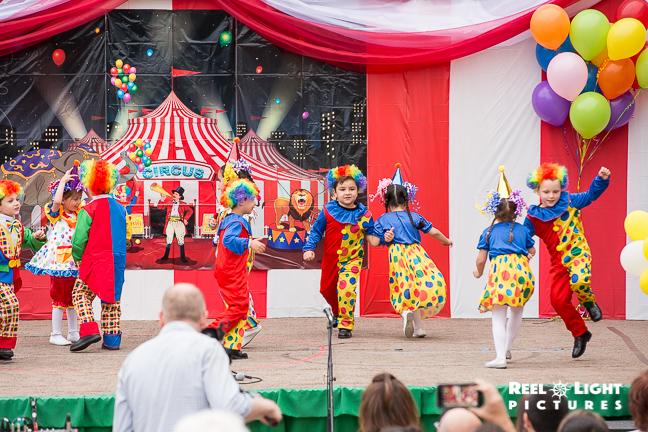 17.05.25 (SMACS Pre-K Circus Hantess)-184.jpg