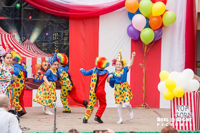 17.05.25 (SMACS Pre-K Circus Hantess)-185.jpg