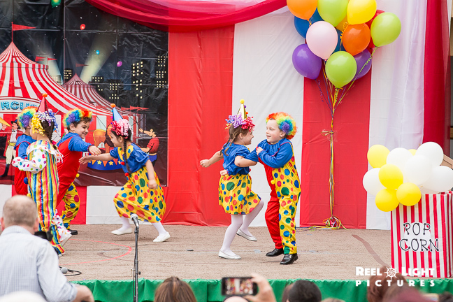 17.05.25 (SMACS Pre-K Circus Hantess)-186.jpg
