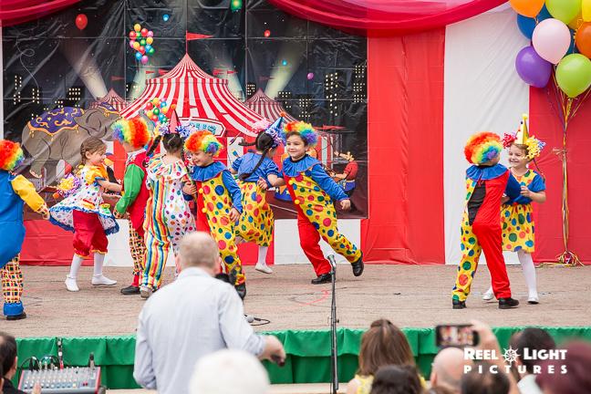 17.05.25 (SMACS Pre-K Circus Hantess)-187.jpg