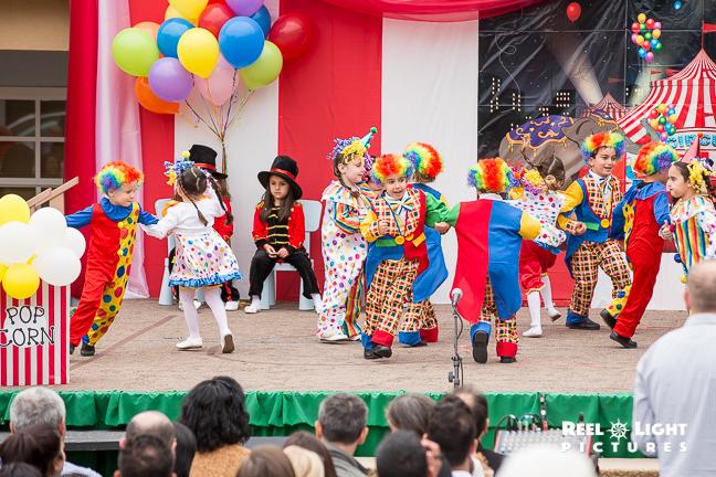 17.05.25 (SMACS Pre-K Circus Hantess)-189.jpg