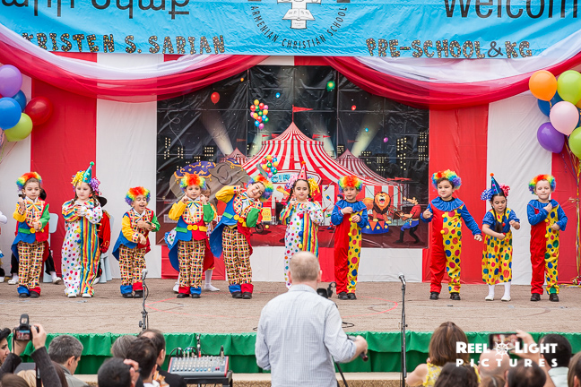 17.05.25 (SMACS Pre-K Circus Hantess)-193.jpg