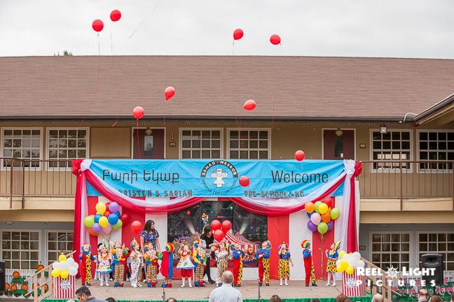 17.05.25 (SMACS Pre-K Circus Hantess)-196.jpg