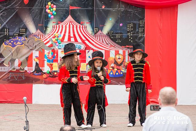 17.05.25 (SMACS Pre-K Circus Hantess)-202.jpg