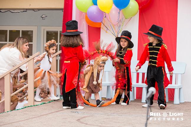 17.05.25 (SMACS Pre-K Circus Hantess)-203.jpg