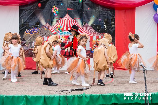 17.05.25 (SMACS Pre-K Circus Hantess)-221.jpg
