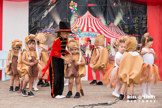 17.05.25 (SMACS Pre-K Circus Hantess)-224.jpg