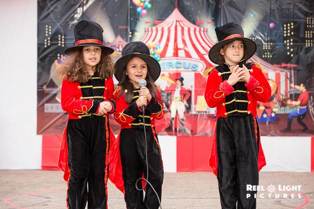 17.05.25 (SMACS Pre-K Circus Hantess)-231.jpg