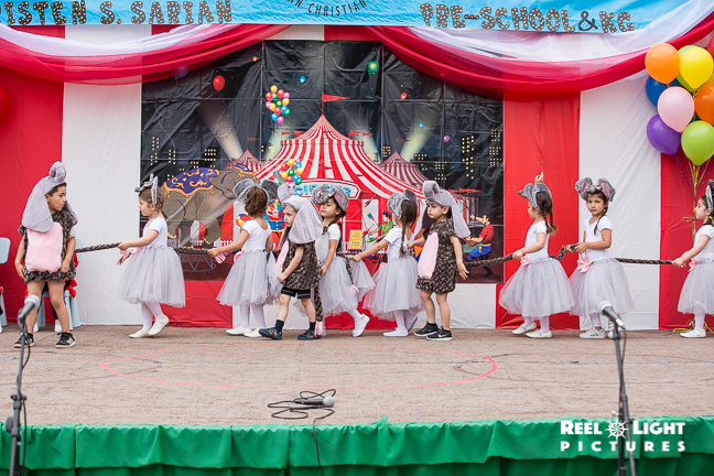 17.05.25 (SMACS Pre-K Circus Hantess)-253.jpg