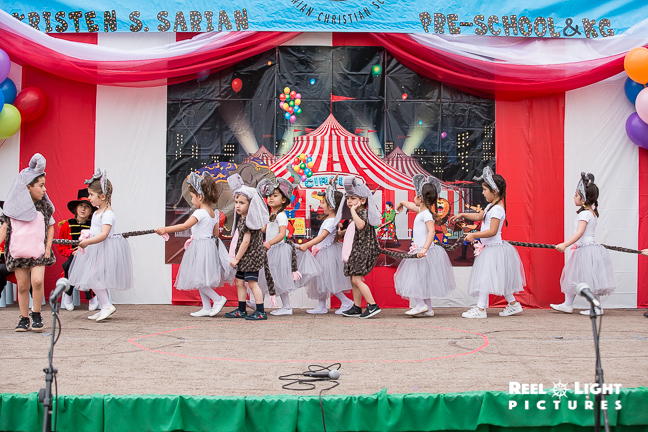 17.05.25 (SMACS Pre-K Circus Hantess)-254.jpg
