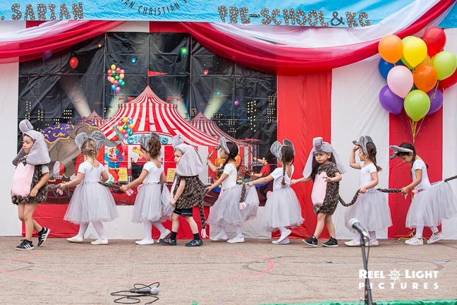 17.05.25 (SMACS Pre-K Circus Hantess)-252.jpg
