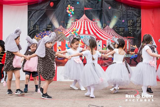 17.05.25 (SMACS Pre-K Circus Hantess)-264.jpg