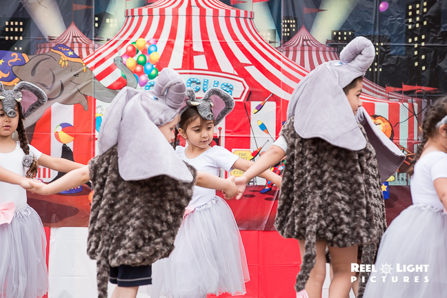 17.05.25 (SMACS Pre-K Circus Hantess)-265.jpg
