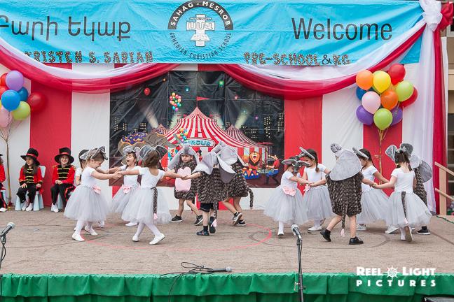 17.05.25 (SMACS Pre-K Circus Hantess)-273.jpg