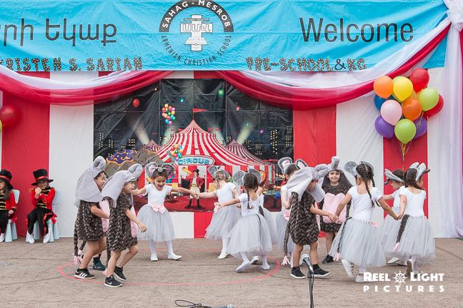 17.05.25 (SMACS Pre-K Circus Hantess)-274.jpg