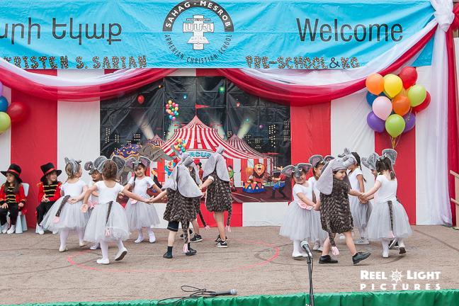 17.05.25 (SMACS Pre-K Circus Hantess)-275.jpg