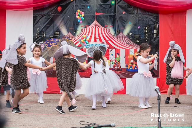 17.05.25 (SMACS Pre-K Circus Hantess)-284.jpg