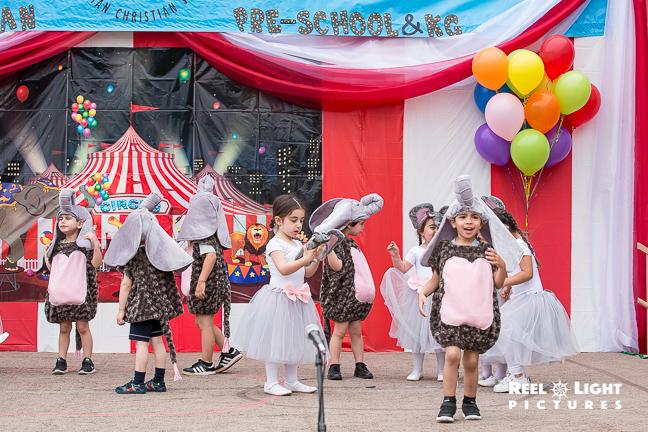 17.05.25 (SMACS Pre-K Circus Hantess)-289.jpg
