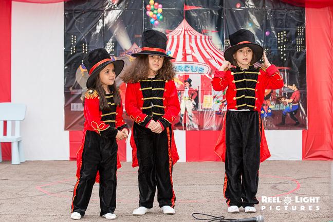 17.05.25 (SMACS Pre-K Circus Hantess)-291.jpg