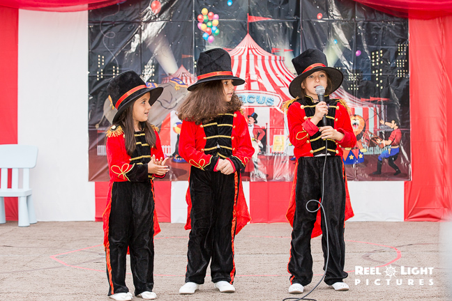 17.05.25 (SMACS Pre-K Circus Hantess)-292.jpg