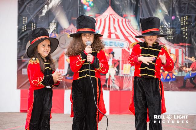 17.05.25 (SMACS Pre-K Circus Hantess)-294.jpg