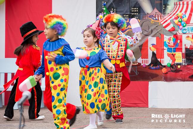 17.05.25 (SMACS Pre-K Circus Hantess)-295.jpg