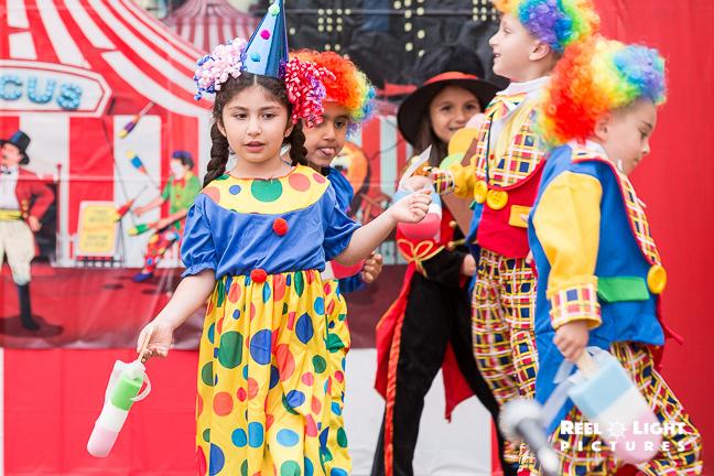 17.05.25 (SMACS Pre-K Circus Hantess)-297.jpg
