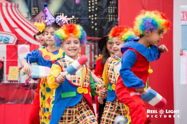 17.05.25 (SMACS Pre-K Circus Hantess)-298.jpg