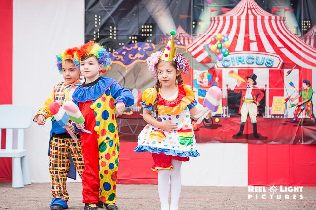 17.05.25 (SMACS Pre-K Circus Hantess)-302.jpg