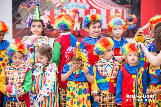 17.05.25 (SMACS Pre-K Circus Hantess)-312.jpg