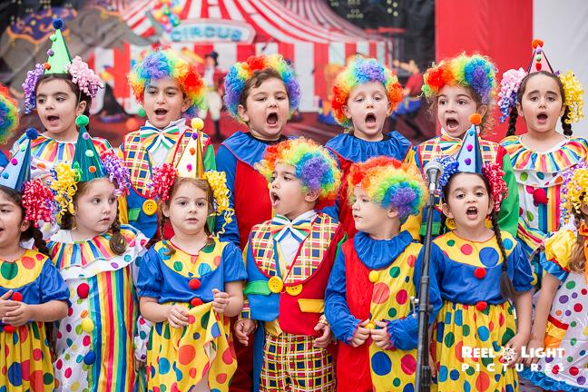 17.05.25 (SMACS Pre-K Circus Hantess)-322.jpg