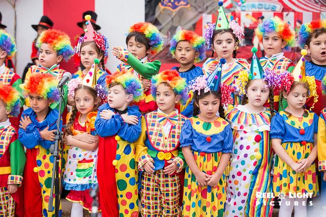 17.05.25 (SMACS Pre-K Circus Hantess)-324.jpg