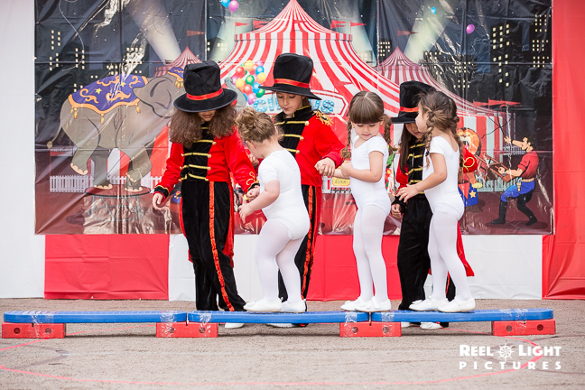 17.05.25 (SMACS Pre-K Circus Hantess)-337.jpg