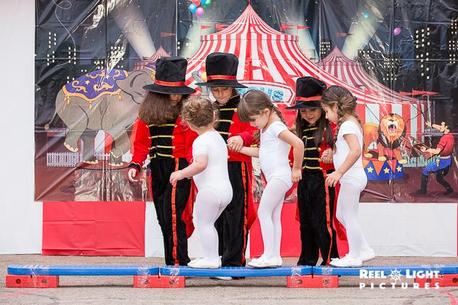 17.05.25 (SMACS Pre-K Circus Hantess)-338.jpg