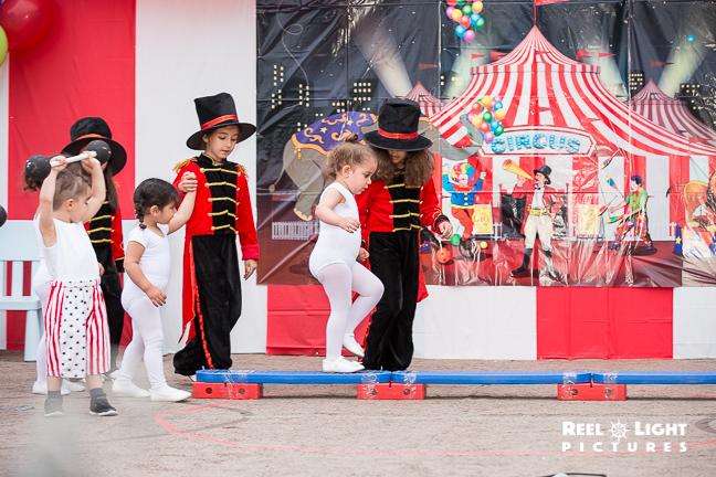 17.05.25 (SMACS Pre-K Circus Hantess)-346.jpg