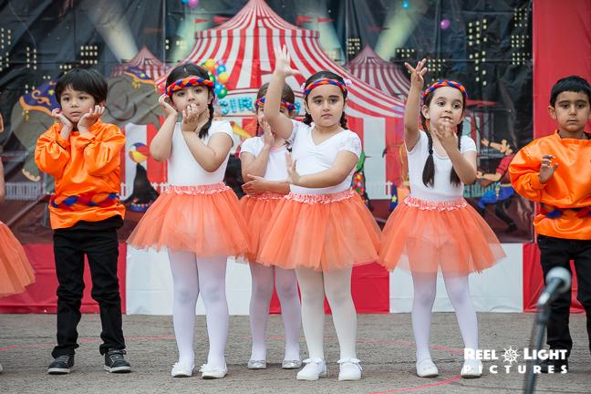 17.05.25 (SMACS Pre-K Circus Hantess)-360.jpg
