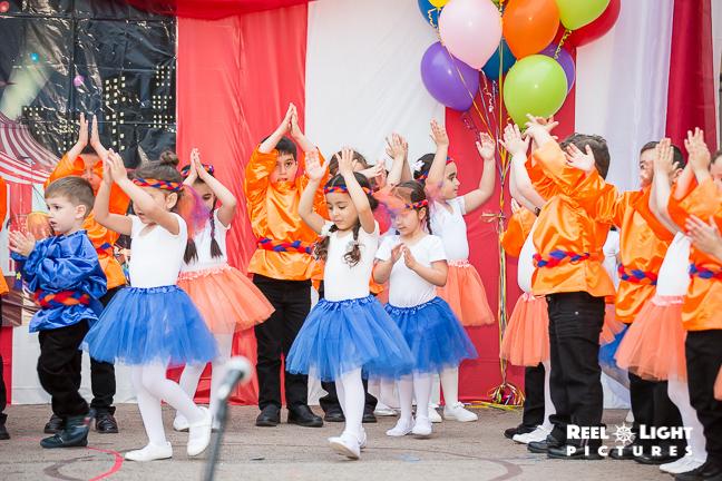 17.05.25 (SMACS Pre-K Circus Hantess)-395.jpg