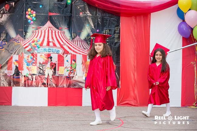 17.05.25 (SMACS Pre-K Circus Hantess)-430.jpg