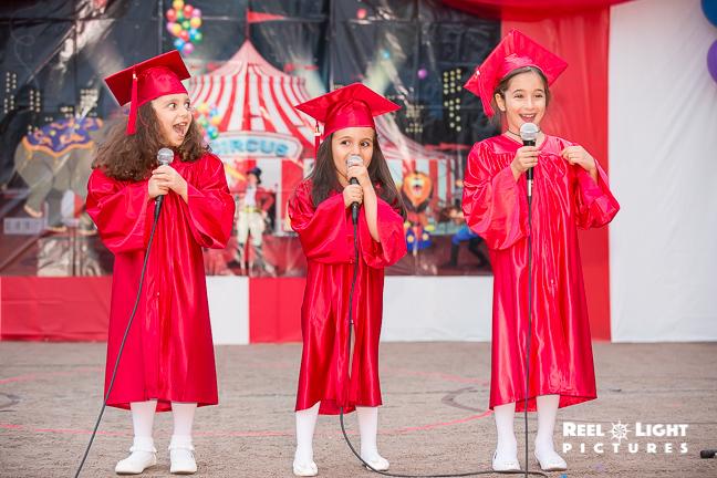 17.05.25 (SMACS Pre-K Circus Hantess)-446.jpg