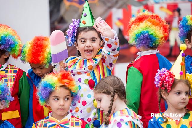 17.05.25 (SMACS Pre-K Circus Hantess)-314.jpg