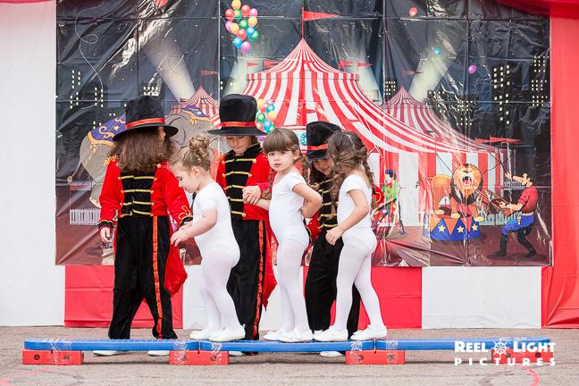 17.05.25 (SMACS Pre-K Circus Hantess)-339.jpg