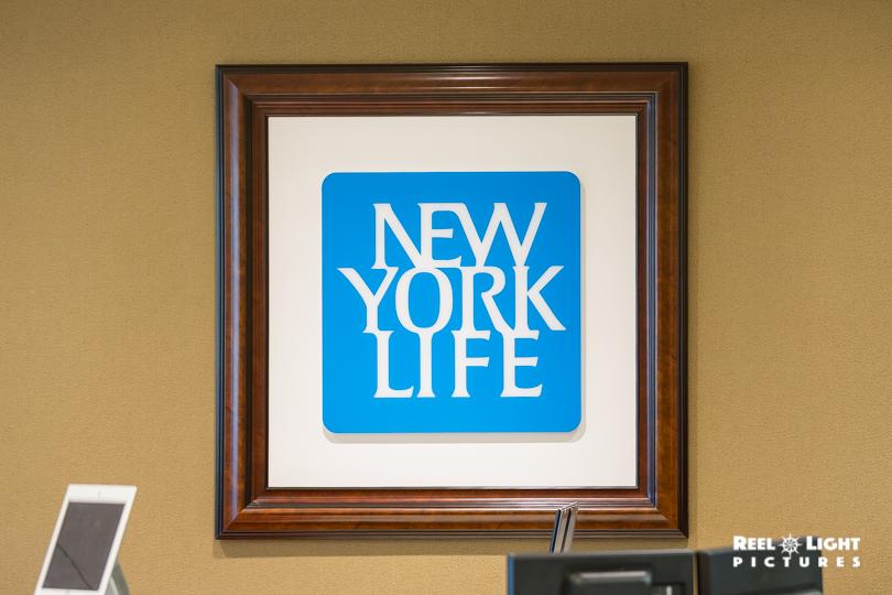 17.08.08 (GYP New York Life)-001.jpg